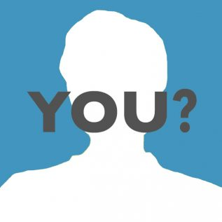 Image of a random person - could you be the next member of Nelson Business Network?