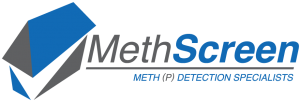methscreen logo - a member of Nelson Business Network