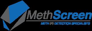 methscreen logo