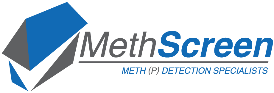 Methscreen Logo
