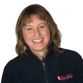 Victoria Fisher Nelson Auto Glass - a member of Nelson Business Network
