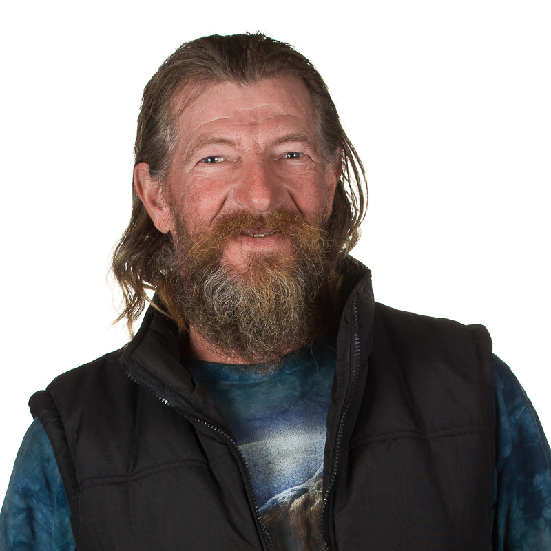 Image of Jimmy Sagar - Earthworks - a member of Nelson Business Network