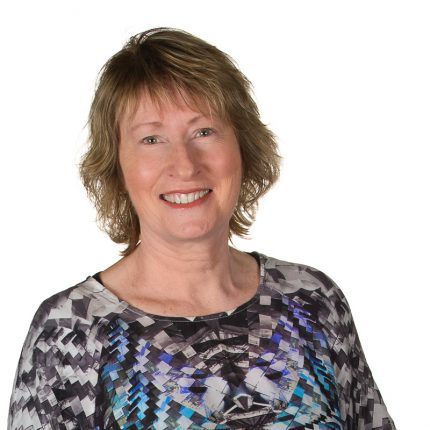 Tracey Lynch Hello World - A Member Of Nelson Business Network