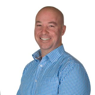 Gary Mead Mortgage Advisor