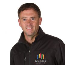 Steve McKenzie Pro Colour Painting - A Member Of Nelson Business Network