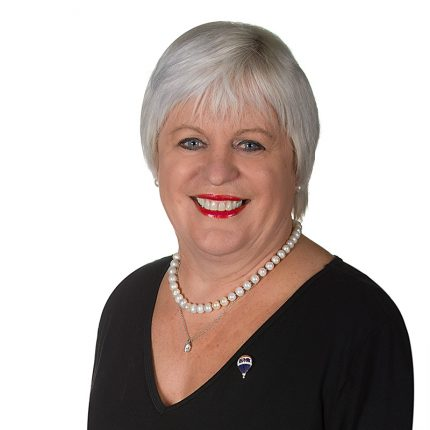 Image Of Kate Bradley From Remax Elite - A Member Of Nelson Business Network