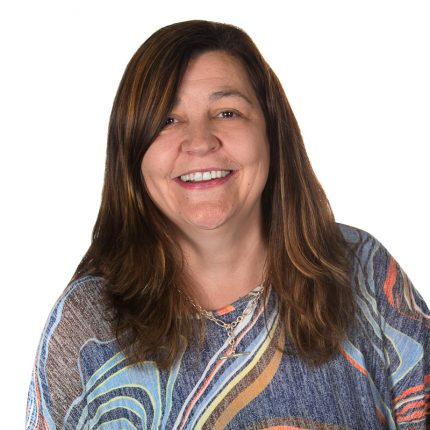 Image Of Tracey Gray From Methscreen - A Member Of Nelson Business Network