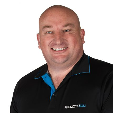 Image Of Lindsay Bradley From Promote You - A Member Of Nelson Business Network