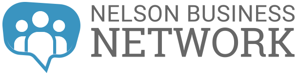 Nelson Business Network