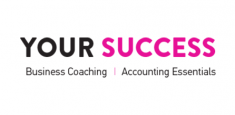 Your Success Logo - A Member Of Nelson Business Network