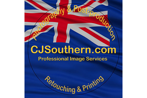 Colin Southerland Logo - A Member Of Nelson Business Network