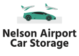 Nelson Airport Car Storage