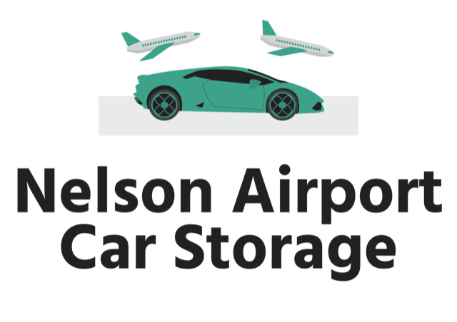 Nelson Airport Car Storage Logo Who Are Member Of Nelson Business Network