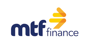 Image showing MTF Log. MFT are member of Nelson Business Network